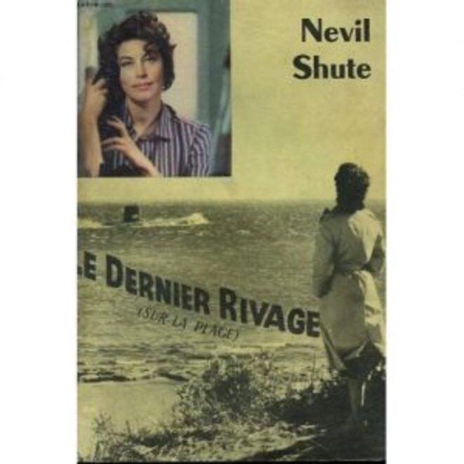shute-nevil-le-dernier-rivage-sur-la-plage-livre-875788981-l-300x300