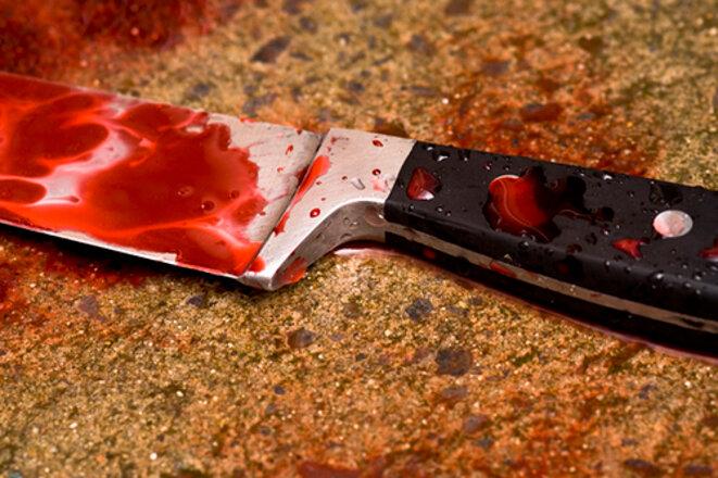 haine-couteau-sang