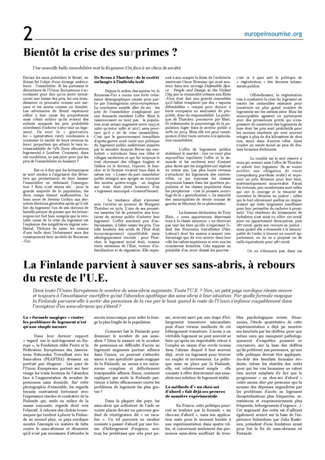 europeinsoumise-demo-page-002