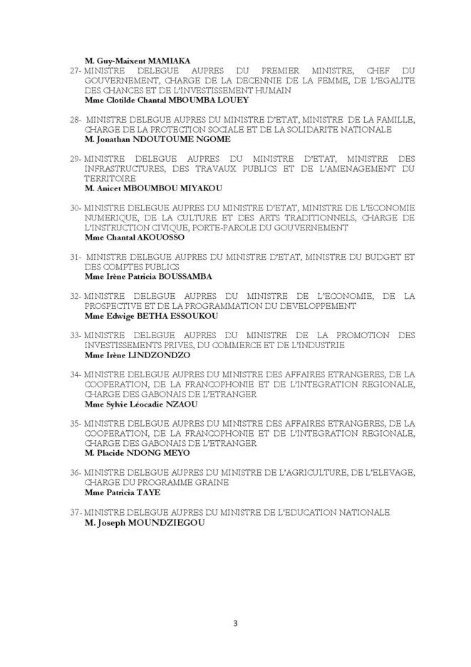 gouvernement-gabon-aout-2017-3-page-003