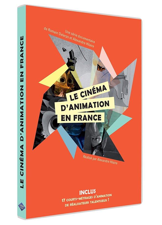 dvd-cinema-danimation
