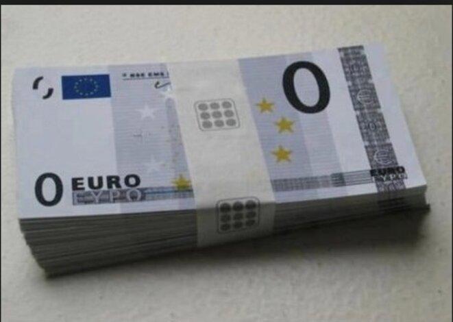 0-euro
