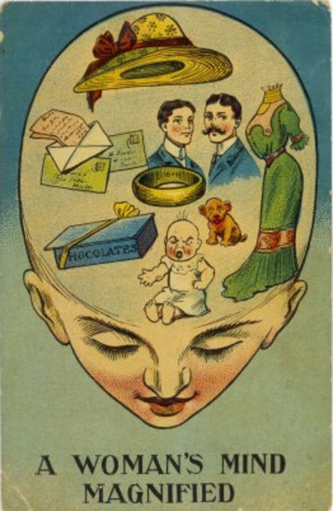 woman-mind-2
