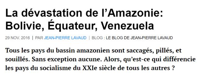 capture-devastation-amazonie