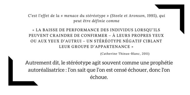 copie-de-james-louisk-stevenson