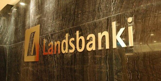 landsbanki-1