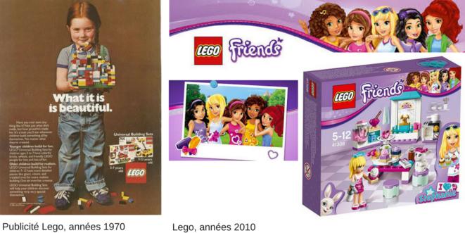 publicite-lego-annees-1970-1