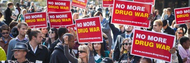 dpa-no-more-drug-war