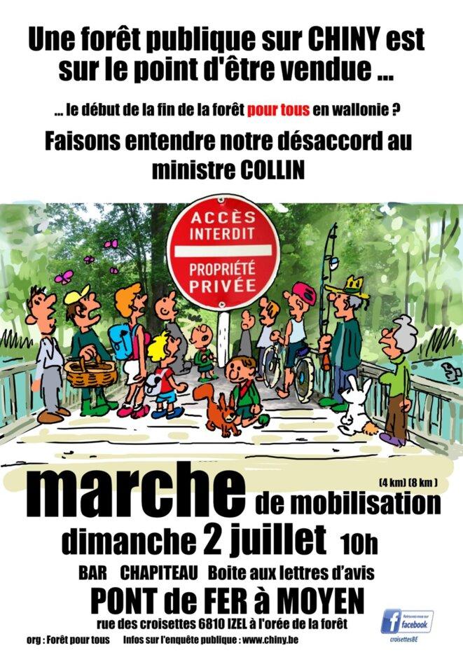 marche-de-mobilisation-affiche