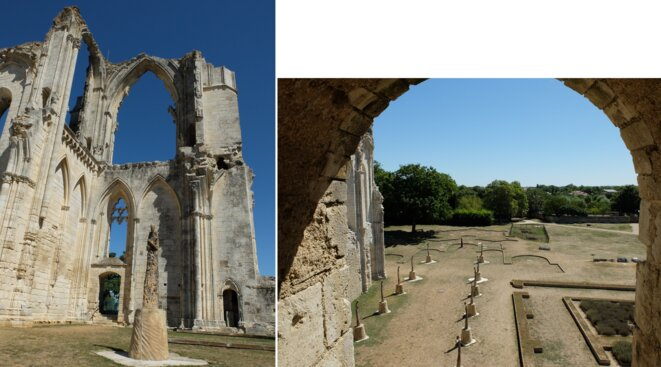 montage-cathedrale-1