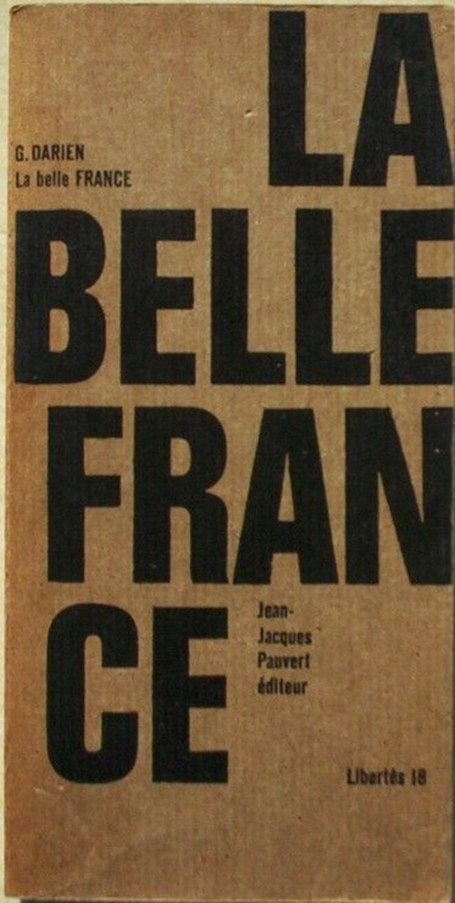 belle-france