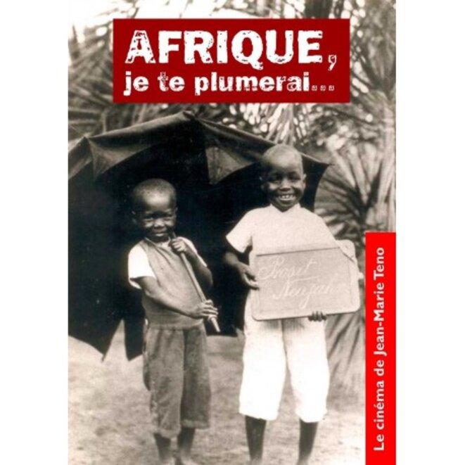 afrique-je-te-plumerai
