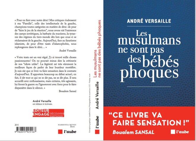 musul-couv
