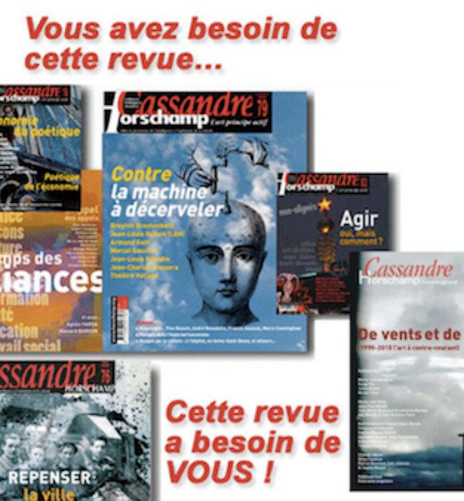 revues-wallon-2