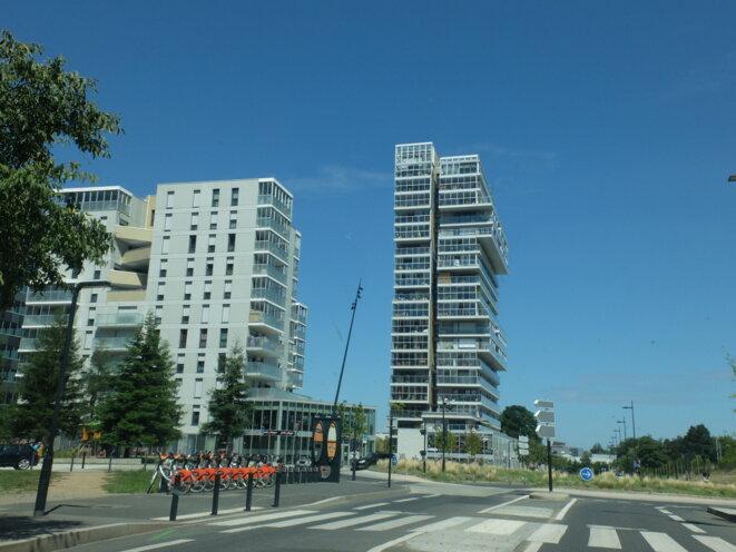 Nantes [Photo YF]