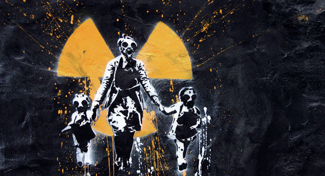 guerre-nucleaire-01