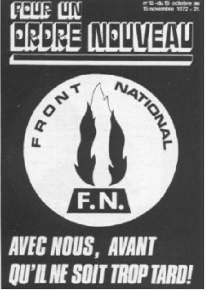 """© """"Les Rats maudits"""" 1995, p. 61"""
