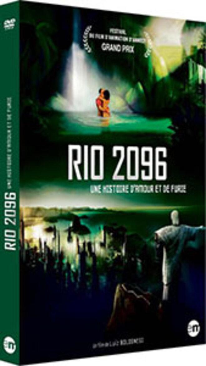 rio-2096-dvd