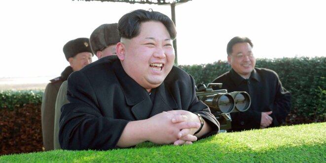 kim-core-e