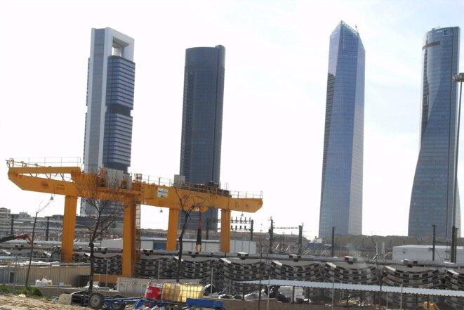 jaso-construccion-tuneles-2-1