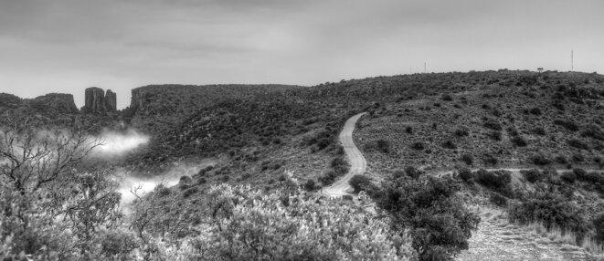 valley-of-desolation-013