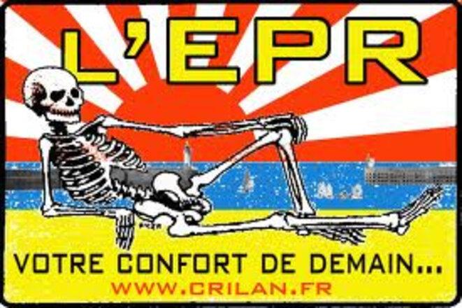 epr-crilan