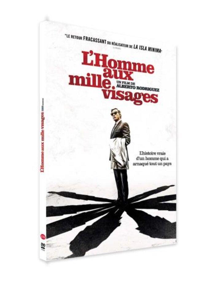 l-homme-aux-mille-visages-dvd