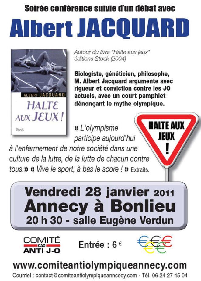 28-janvier-2011-confe-rence-halte-aux-jeux-d-albert-jacquard