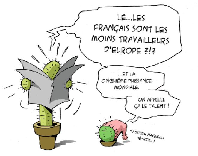 feignants-franc-ais