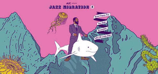 jazz-migration-3