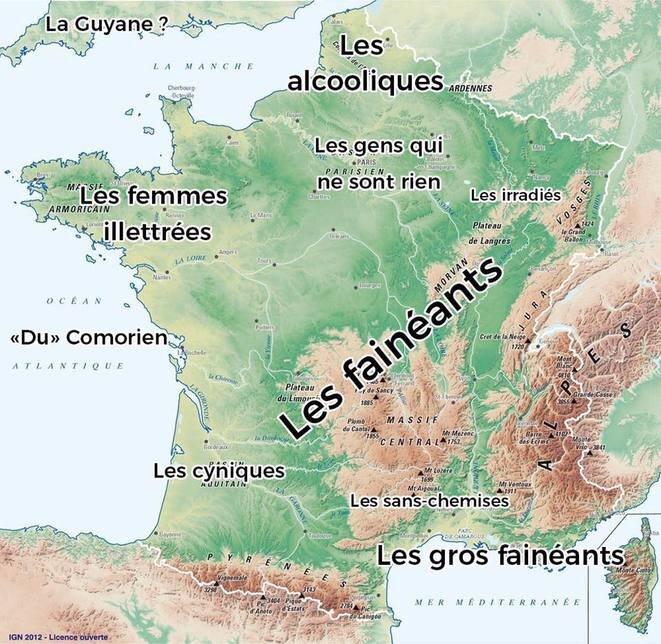 la-france-de-macron