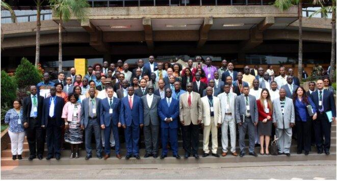 Nairobi-Kenya-13th-September-2017-UA-Session-extraordinaire-du-Comité-technique-spécialisé-sur-la-jeunesse-la-culture-et-le-sport