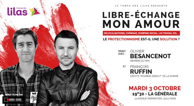 visuel-lilas-protectionnisme-3-octobre