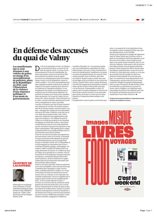 libe-15-09-17-en-defense-des-accuses-du-quai-de-valmy-1