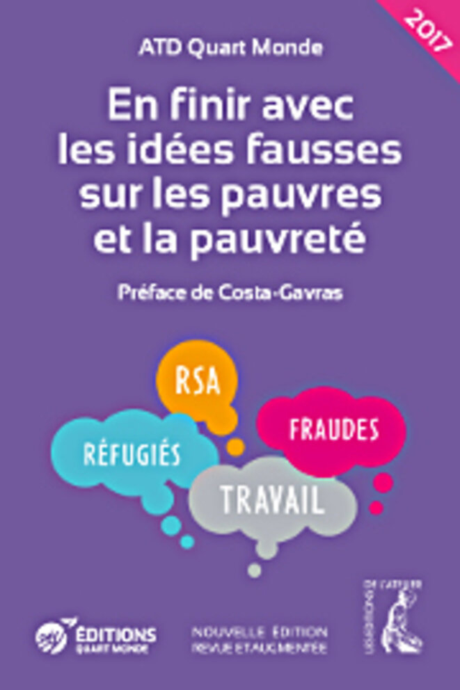 couv-idees-fausses-2017-200