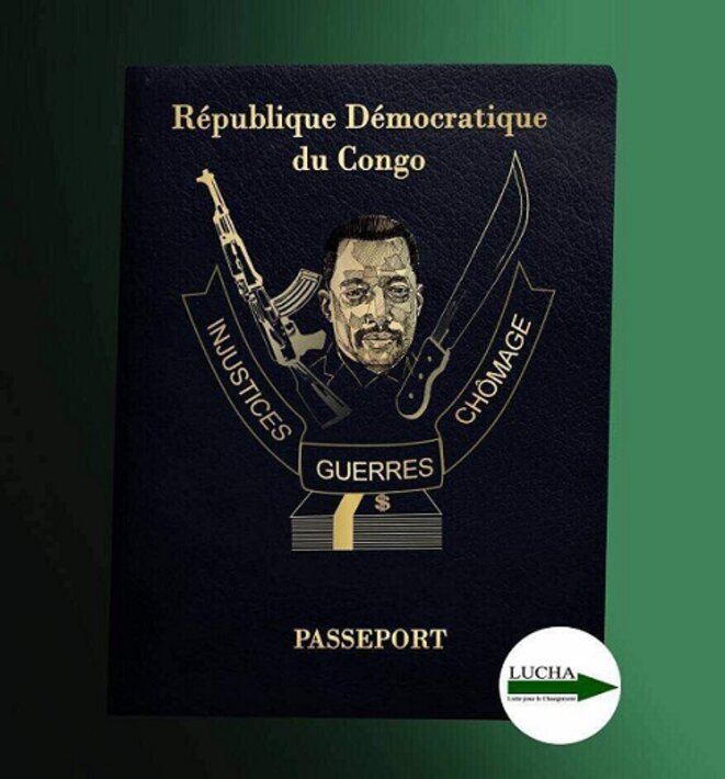 freddy-mulongo-alias-passeport