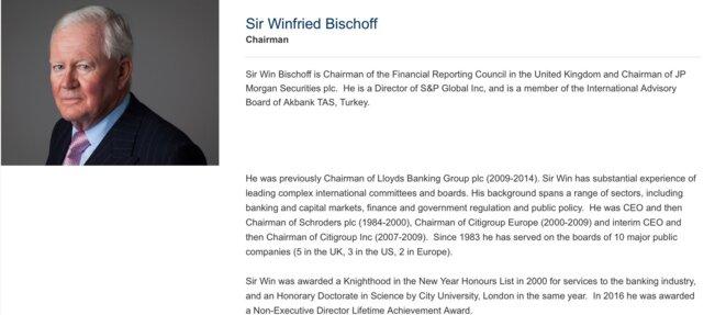 sir-win-bischoff