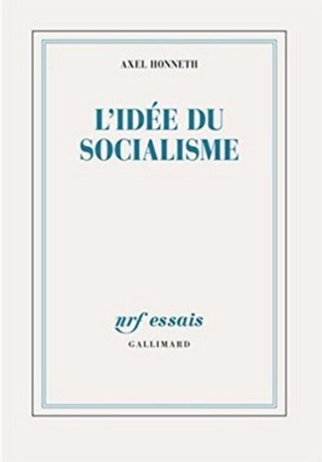 lide-e-du-socialisme