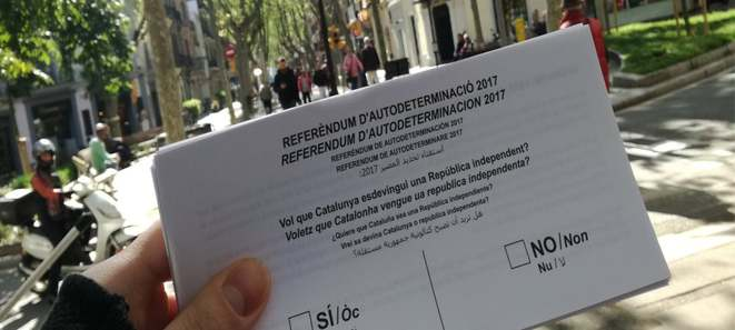 referendum-catalan-1