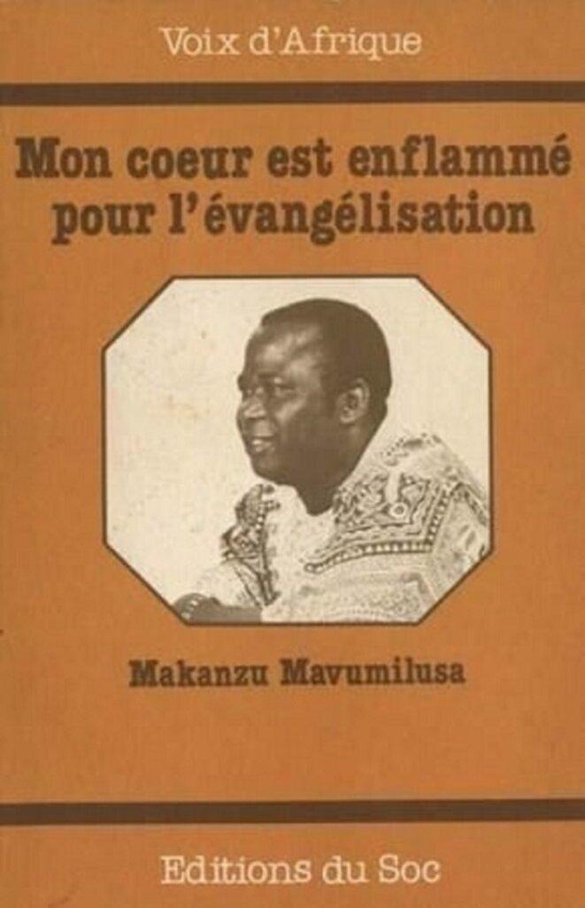 freddy-mulongo-evangeliste-makanzu-mavulumisa