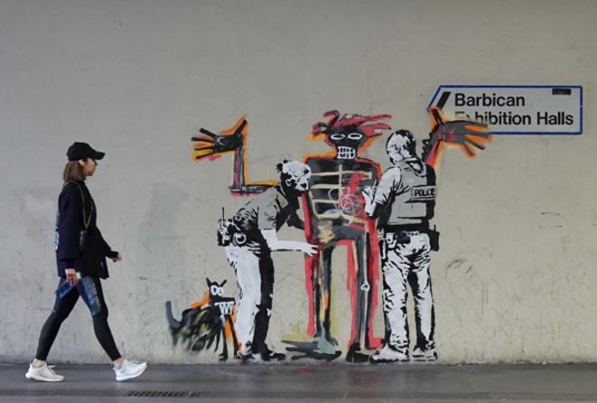 screenshot-2017-9-19-banksy-banksy-photos-et-vide-os-instagram