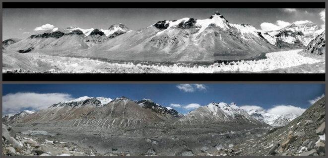 tibet-environment-image
