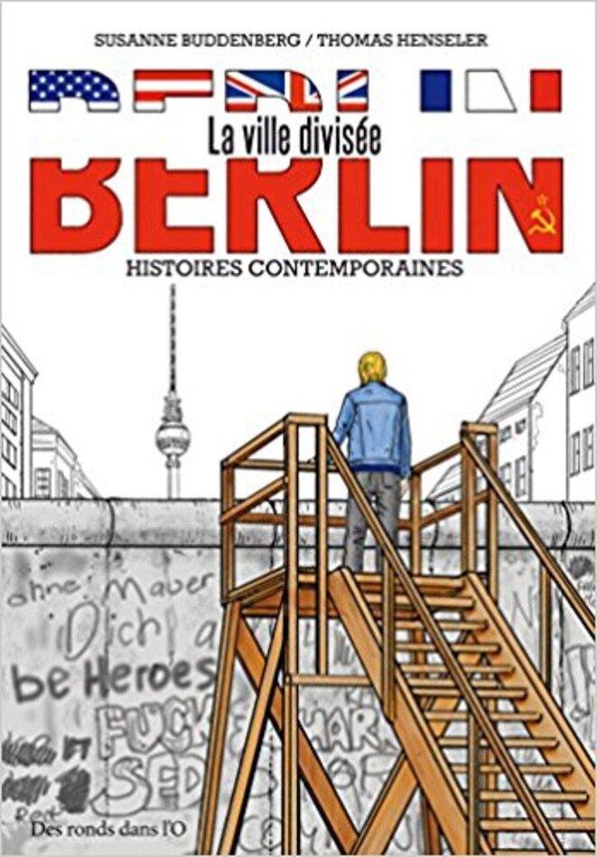 berlin-ville-divisee