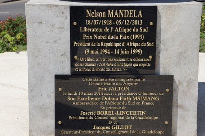 freddy-mulongo-mandela-rond-point1