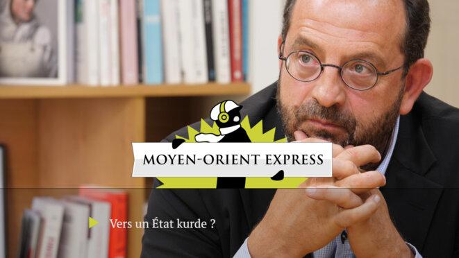 moyen-orient-express-image-attente1