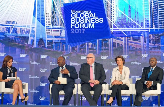 ABO-PARTICIPATION-GLOBAL-BUSINESS-FORUM