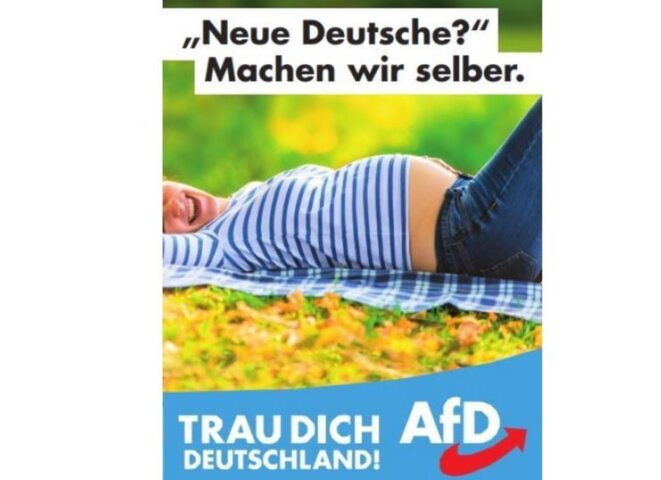 Angela Merkel remporte les élections allemandes