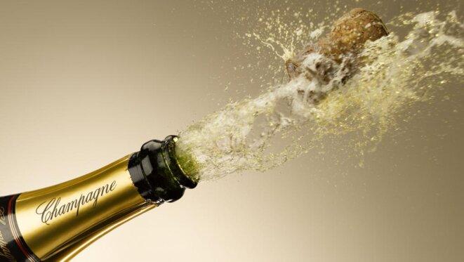 champagne-0