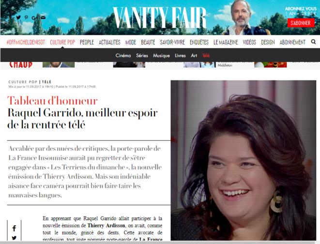 capture-vanity-fair-garrido
