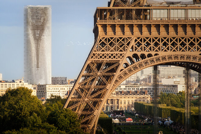 mad-architects-proposal-for-renovation-of-montparnasse-tower-paris-designboom-2